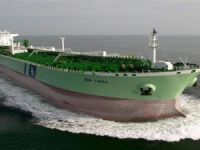 Shipping Industry 'Broadly Satisfied' with IMO Progress on CO2 Strategy