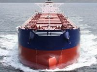 GoodBulk Acquires up to 13 Capesize Vessels