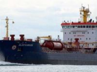 Algoma strike ends