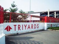 Triyards restructuring hit by demand letters from lenders