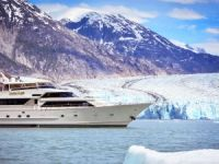 Destination: Expedition Cruising in Alaska