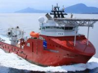 DOF Subsea secures a series of new contracts