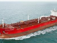 Hafnia Tankers pockets $8.5m from sale and leaseback deal