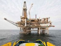 Petrobras and BP work towards strategic alliance
