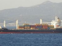 Captain of MSC Giannina May Have Been Murdered