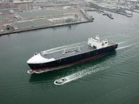 TOTE Revisiting Orca-Class LNG Conversions