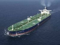 Tanker Market Suffers from Anti Corruption Campaign of Saudi Arabia