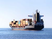 U.S. Federal Maritime Commission Warns Against Use of Unlicensed Shipping Companies