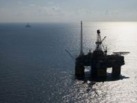 BSEE Director: Deepwater Gulf of Mexico Critical to U.S. Energy Dominance