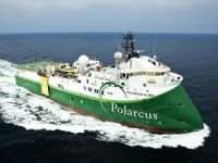 Polarcus secures seismic work off Australia