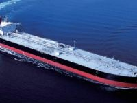 Owners seeing greater value in older crude tankers