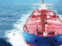 Cosco Energy Transportation to Buy New Tankers