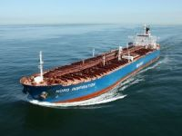 MR Segment Remains Bright Spot in Tanker Market