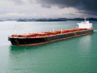Asia Dry Bulk-Capesize rates may rise further on more cargo charters