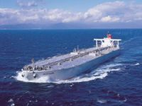 Asia Tankers-VLCC rates to fall further on slow demand, flurry of ships