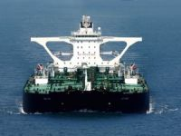DHT Holdings announces sale of three VLCCs