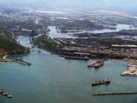 India: Major Ports' cargo traffic up 3% at 383 MT in Apr-Oct FY18
