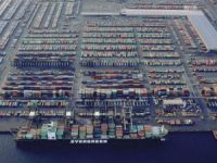 An Evolving Trend in the Europe - North America Container Trade
