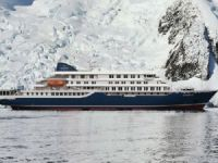 Oceanwide Expeditions Expands Antarctic Exploration Options