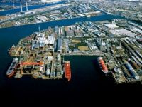 Korea's Three Shipbuilders Expected to Receive Orders of LNG Carrier