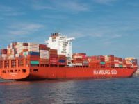 Maersk Line to Reflag Hamburg Süd Containerships Away from German Flag