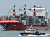 Spain Makes Record Cocaine Bust Involving Container Ship