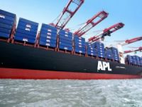 APL resurrects the President ship naming tradition