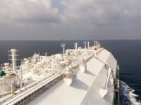 U.S. Ready to Ship More Gas to Middle East