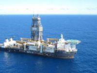 Drillship Fatality Prompts Alert to Offshore Operators