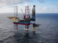 Two injured in accident on Maersk Drilling jackup at Tambar
