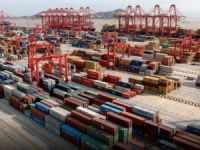 Trials of World's Largest Automated Container Shipping Terminal, Commences in Shanghai