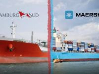 Maersk Line to be Strengthened in Latin America, Oceania, Post Acquisition of Hamburg Süd