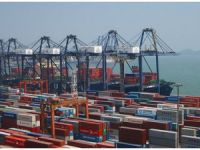 Shanghai port embraces new technology in arms race to defend global shipping hub status