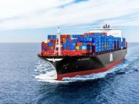 APL Launches Mobile Application for Container Tracking
