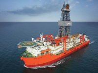 Seadrill Bondholders Propose Alternative Debt Restructuring