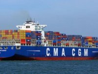 CMA CGM's new offering designed to keep clients calm