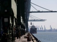 China Lavishes Aid On Pakistan Town In Hope To Build Deepwater Port