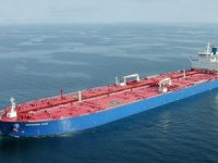 NITC Tankers to Undergo EU Emissions Monitoring
