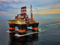 This Sanction-Proof Rig Beats U.S. Policy From Cuba to Russia