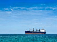 CSL Australia Underpaying Foreign Crew of Bahamas-Flagged Vessel Operating in Australian Waters
