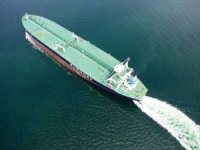 Euronav, Gener8 Maritime Merger to Create World's Leading Independent Tanker Company