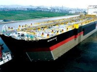 China to Roll Out Smart Crude Oil Carrier