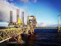 McDermott Wins Tyra EPC Work near Denmark