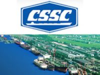 CSSC sets targets for the top