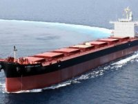 Samsung Heavy Bags USD 197 Mln LNG Carrier Order