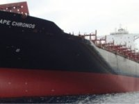 Cape Shipping orders boxship quartet at Huangpu Wenchong
