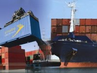 Fresh Investments in Omani Container Depots