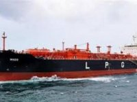 India Contemplates Building LPG Carriers Locally