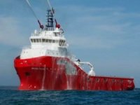 S.D. Standard Drilling PSV awarded North Sea contract