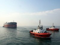 PSA Marine to Provide LNG FSRU Services in Bangladesh